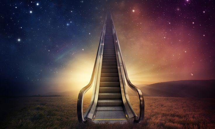 ascenseur-galactique