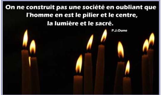 L'HOMME (2)