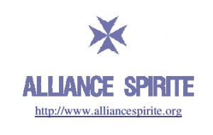 logo agence spirite
