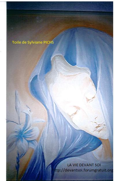 6 - Marie Fév. 1992