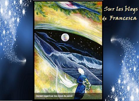 1 blog francesca