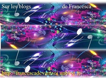 1musique francesca