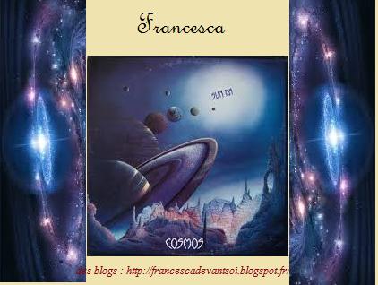 blog de francesca1
