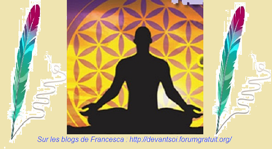 Blog0francesca