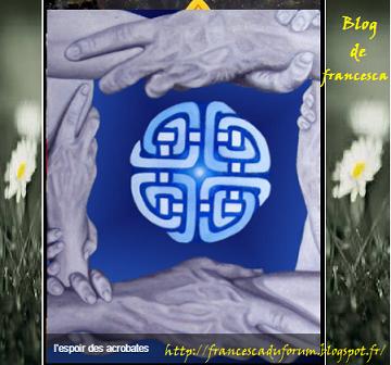 blogfrancesca1