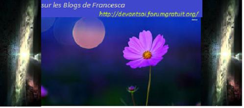 francescablog0