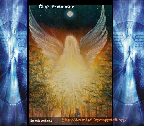 chez francesca blog