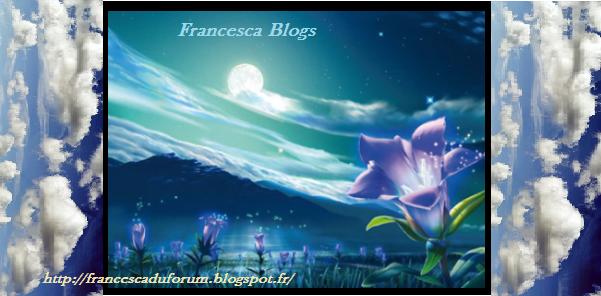 1sur blog Francesca