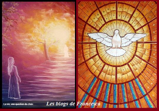 blogfrancesca