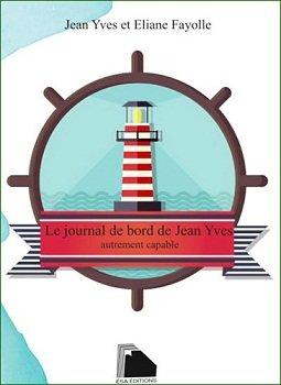 journal-de-bord-de-jean-yves